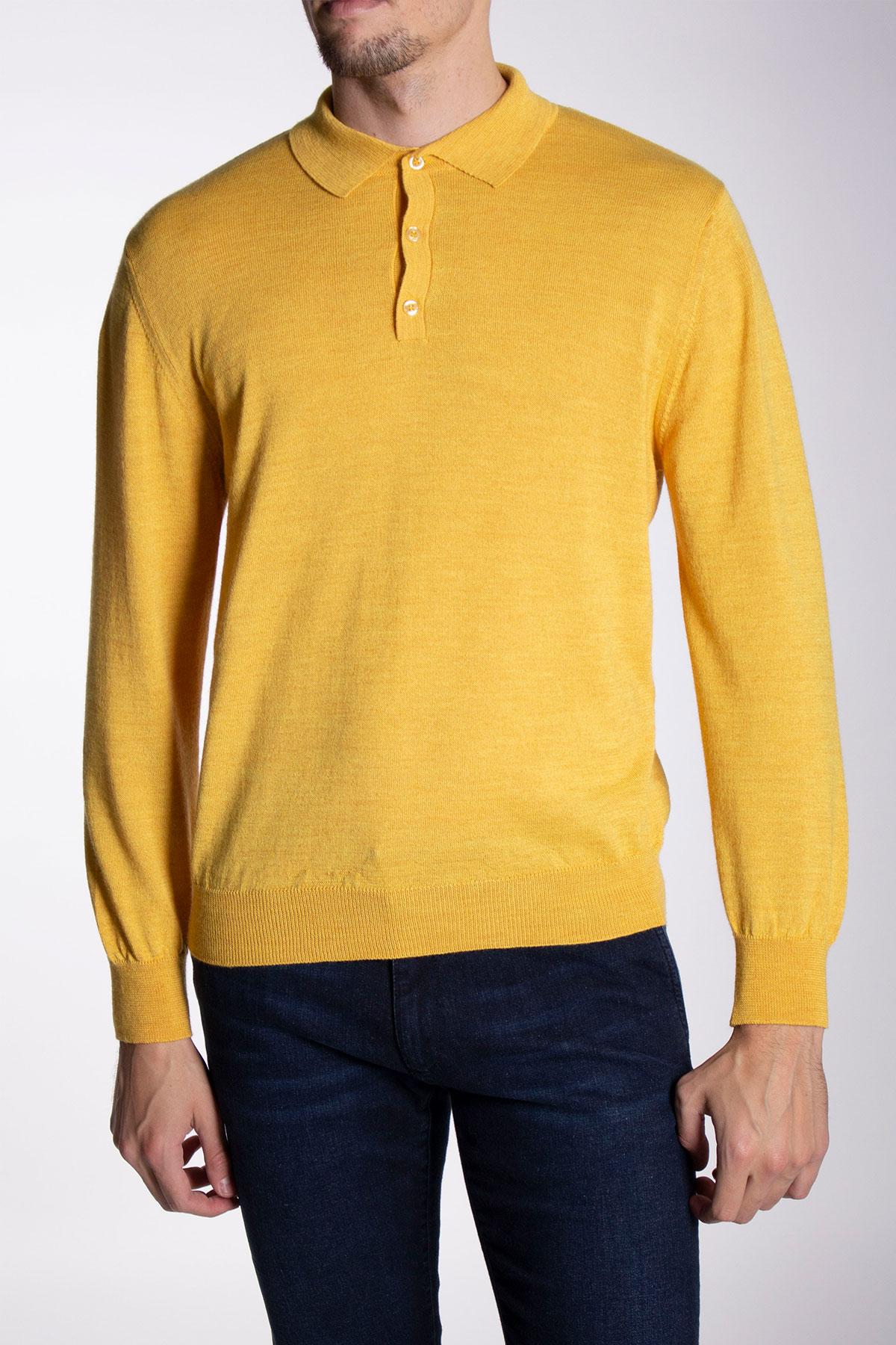 кашмирени пуловери есен зима 2021