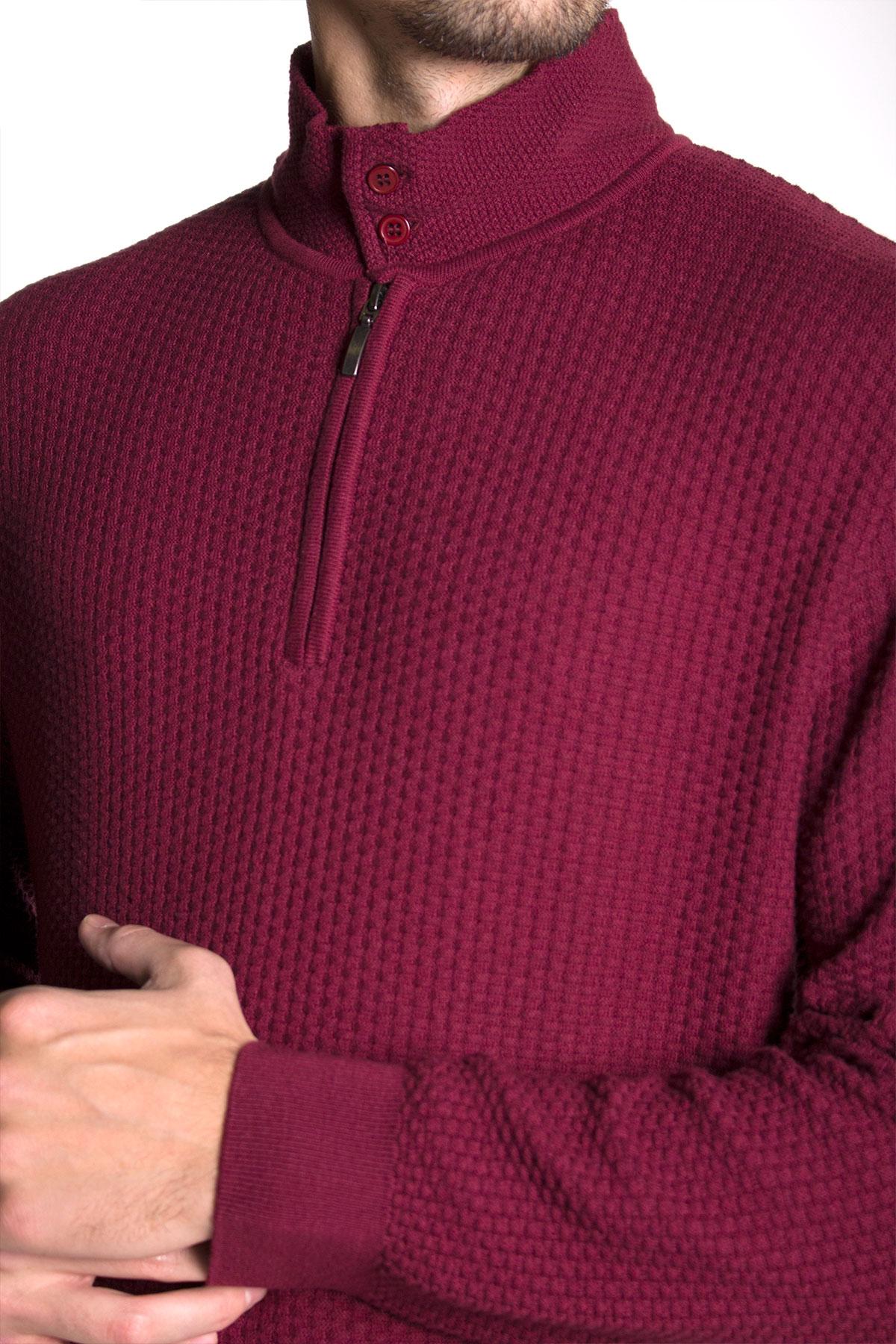 пуловер за сако за сезон есен зима 2021